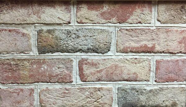 Georgetowne brick